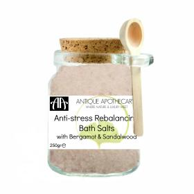 organic-bath-salts-anti-stress-rebalancing