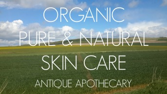 organic-pure-natural-skin-care-antique-apothecary