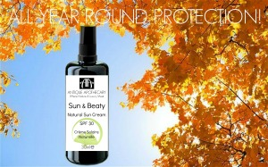 all-year-round-protection-autumn