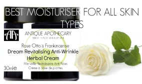 best-moisturiser-for-all-skin-types