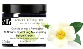 organic-natural-skin-care-uk-moisturiser-normal-skin-sensitive-skin-day-cream