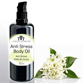 round-anti-stress-oil