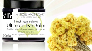 ultimate-eye-balm