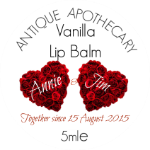 LIP BALM Anie & Jim 5ml.png